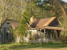 Abandoned Homes in North Carolina | old abandoned house, North Carolina - Pixdaus