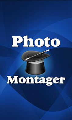 Photo Montager Full 2.5596 (Android) - Free full version android apk downloads searchengine : Free full version android apk downloads searchengine
