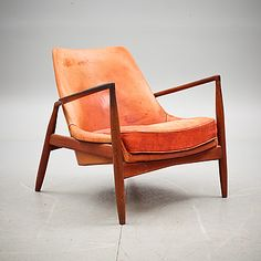 Möbler on Pinterest  Butterfly Chair, Lounges and Shops