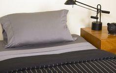 Breathe Performance Bedding