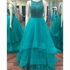 Fashion Prom Dress Evening Party Gown pst0824