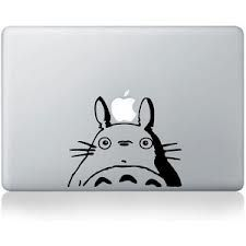 apple decal - Google Search