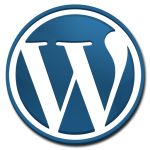 Should you use Wordpress Categories or Tags in your Posts?