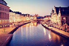 favorit place, visit, beauti, belgium, sara photographi