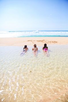 Beach bums #sisters #besties #friendship