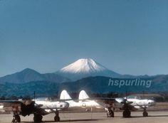 tachikawa air base - Google Search