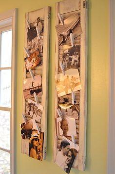 vintage. old shutters. persianas antiguas. decoration. decoración