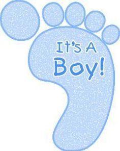 Baby Shower Decoracion On Pinterest Babyshower