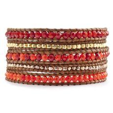 náramki bracelet, wrap bracelets, luu bracelet