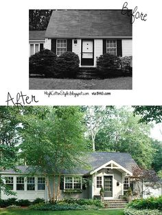 before and after house renovation Let http://Contractors4you.com Find your contractor fast Use our free service-Also free leads for contractors
