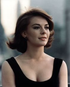 Natalie Wood - so lovely