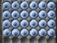 yes  http://Monogrammed-Golf-Balls.com's
