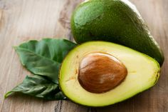 Dr. Oz's 12 Natural Immunity Boosters=Attend to Your Adrenals  Avocados! Adding these to your diet is an easy way to support adrenal function and health and keep your immune system happy. Avocados contain essential amino acids, antioxidants and some healthy fats to help balance hormone production.