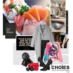 """Untitled #2573"" by pillef on Polyvore"