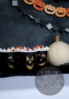 kid halloween, halloween parties, liam parti, parti parti