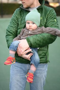 Little man style. | Baby Boy Hipster