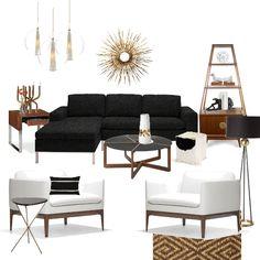 Cozy and comfy #homedecor #design #ideas