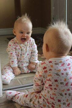 yah! how cute