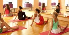 The No. 1 Myth About Yoga (And How Learning the Truth Can Change Your Life)
