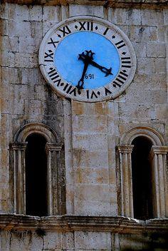 Perast Details - Kotor & Boka Bay, Montenegro by whl.travel, via Flickr