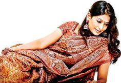 """நானும்காதலிக்கிறேன் :""""சென்னை 28 விஜயலட்சுமி  http://cinema.dinamalar.com/tamil-news/13441/cinema/Kollywood/I-love:-"""