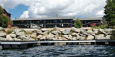 Western Riviera Lakeside Motel . . . www.westernriv.com