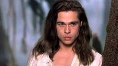 Back when movie vampires where actually hot, folks.... :-)