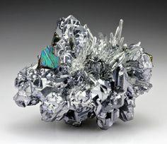 amaz natur, crystal fun