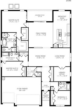 Simple House Design With Second Floor simple house design with second floor second floor bathroom ~ home