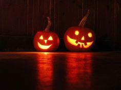 holiday, halloween magic, 10 halloween, halloween jackolantern, halloween desserts, carving pumpkins, dessert recipes, carv pumpkin, fallpumpkin unit