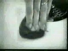 old commercials ajax