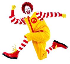 Summer Presenters: Reading with Ronald McDonald! Join us at an Orange County Library Branch near you: http://calendar.ocls.info/evanced/lib/eventcalendar.asp?ag=&et=Children%27s+Programs%2C+Teen+Programs&kw=mcdonald&dt=dr&ds=2014-6-1&de=2014-8-22&df=list&cn=0&private=0&ln=ALL