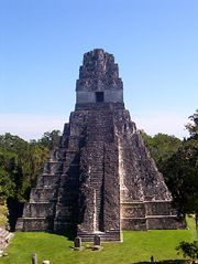 Best of Guatemala & Honduras - 11 days in Antigua, Chichicastenango, Lake Atitlan, Guatemala City, Copan, Quirigua, Puerto Barrios, Flores & Tikal