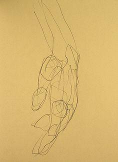 draw365.237 by jerry shawback