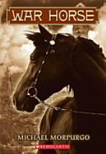 War Horse [Book]