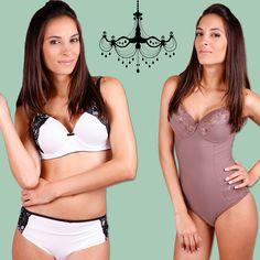 My Lady é uma marca de modeladores e lingeries com atributos especialmente desenvolvidos para gestantes e pós-parto. São peças pensadas de mulheres para mulheres com conforto, qualidade e beleza. www.Dinda.com.br