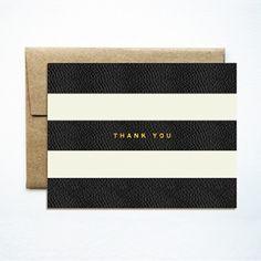 foil stripe, paper, haus interior, stripes, gift idea, design, cards, parti, thing