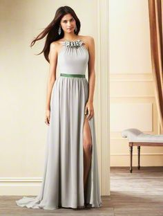 Today's Bride and Formal Wear-Alfred Angelo Bridal Style 7264L from Bridesmaids