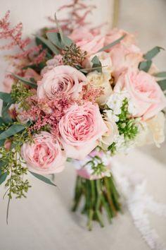 pink roses, bridal bouquets, wedding bouquets, bride bouquets, pink weddings, victorian wedding, floral designs, garden, flower