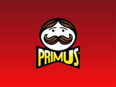 Primus Pringles by fastworks on deviantART