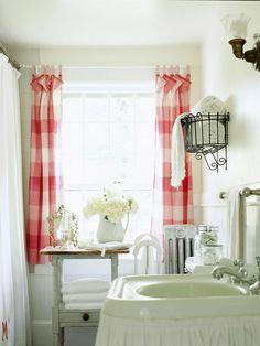 Vintage Bath <3