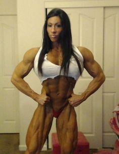 Angela Salvagno