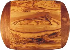 cutting boards wooden | Olive Wood Cheese Board or Cutting Boards