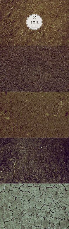 soil-texture-pack
