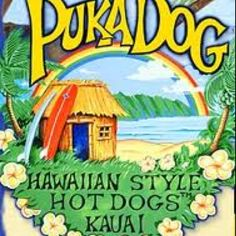 Hawaiian-Style Hot Dogs With Mango Salsa And Pineapple ...