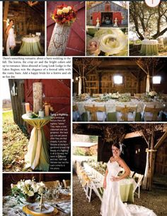 Candlelight Weddings Exude Elegance And Romance foto