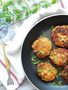 tomatoes, greek style.