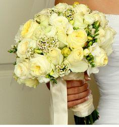 cream light yellow flowers yellow weddings, yellow rose, yellow wedding flowers, wedding bouquets, bridal bouquet, yellow bouquet, yellow flower, bride bouquet, white bouquet
