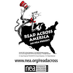 Official NEA's Read