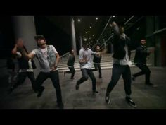 Arch Your It | Alexander Chung Choreography | @1Omarion - YouTube